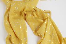הצעיף הצהוב-1