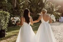 החתונה שהשתבשה
