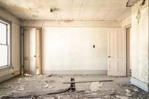 למה כל כך חשוב לבצע בדק בית לפני רכישת נכס מקבלן?