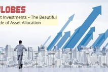 Ofer Levin GTI: Art Investments – The Beautiful Side of Asset Allocation