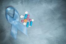 אילו טיפולים אלטרנטיביים בסרטן מקובלים כיום