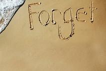 הים והחול זוכרים הכל