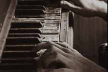 הפסנתרן המייבב