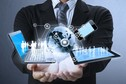יתרונות השיווק הדיגיטלי לעסקים