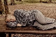 סוויס סיסטם המלצות למיטה מתכווננת לבני הגיל ה-3
