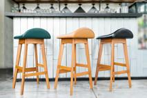 מה השתנה בעולם כסאות הבר בשנים האחרונות