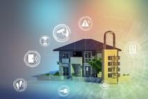 למה כדאי להתקין מערכת אזעקה לבית?