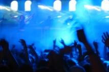 5 הופעות שחייבות להתרחש בארץ