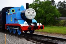 הרכבת