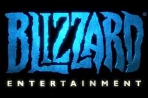 למה Blizzard  כל כך טובים?