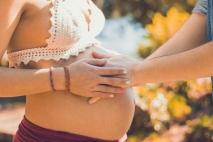 רעלת הריון - מה הסיכון בה?