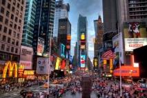 5 סדרות שעושות חשק לנסוע לניו יורק