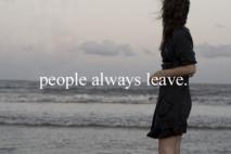 אני גם רוצה לשכוח בלב שלם..