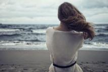 אני באמת מושלמת, לא בשבילך, אבל בשביל מישהו אחר אני בטוח אהיה