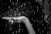 הלוואי וירד מבול כה חזק