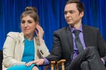 5 זוגות טלוויזיוניים בלתי נשכחים