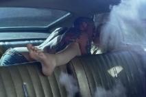 אתה מעשן ?