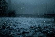 המבול