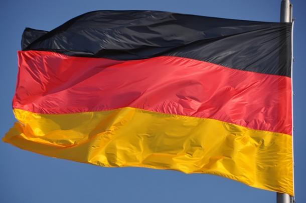 רילוקשיין לגרמניה