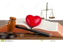 בית המשפט לשוברי לבבות