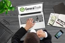 יתרונות המסחר בCFD לפי ג'נרל טרייד