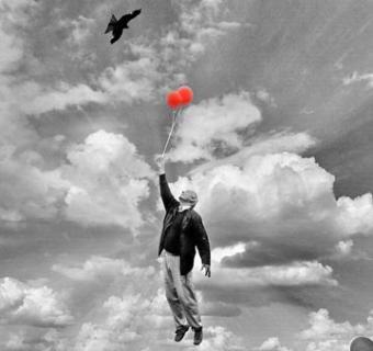 ״בכל רגע משהו יכול לנפץ את האופטימיות״