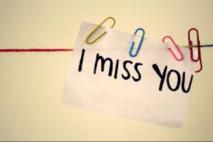 מותר לי בכלל להתגעגע אלייך?