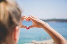 לכי בעקבות הלב