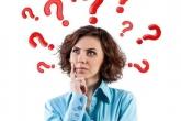 מבחן: האם את אישה מן המניין?