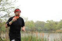 מה לאכול לפני ואחרי אימון ולמה התזונה כל כך חשובה כדי לשרוף שומן?