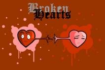 המדריך ללבבות השבורים