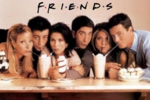 5 להיטים שיצאו מסדרות טלוויזיה