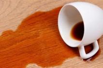 רק קפה