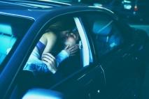 באוטו,איתך,בפעם האחרונה.