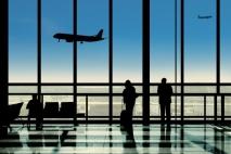 מבחני כניסה- פרק ראשון: איך לעלות על טיסה בלי לשלם שקל