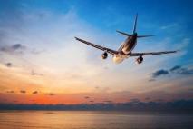 מבחני כניסה: פרק שני- איך להתמודד עם טיסת קונקשן של 25 דקות בלבד