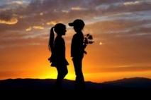 אהבה של פעם