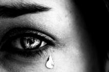 על אהבה וכאב