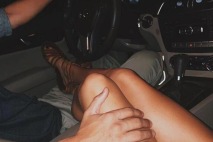 """""""יש זוגות שנועדו לאהוב אבל לא להיות ביחד"""""""