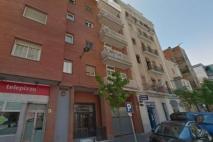 """קפיטל גרופ: למה כדאי דווקא עכשיו להשקיע בנדל""""ן בברצלונה?"""