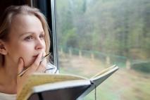 איך כותבים ספר? בעידן המודרני מדובר בכישרון שכל אחד חייב לעצמו