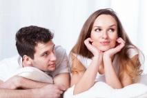 """בגלל זה הוא לא רואה אותך בתור """"חומר מתאים"""" למערכת יחסים"""