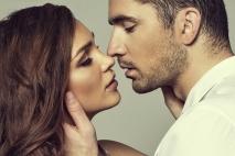 הנוסחה שעוזרת להיכנס ישר ללב של הגבר ולגרום לו להתאהב בך