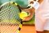 התאמת מדרסים ייעודיים לשחקני טניס
