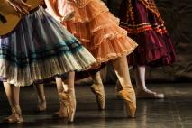 6 הצגות תיאטרון מומלצות שחובה ללכת