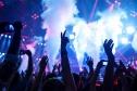 9 אירועי תרבות מומלצים שכדאי לבדוק בקיץ 2019