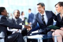 שימוע לעובדים במגזר הפרטי והציבורי - חובות והנחיות