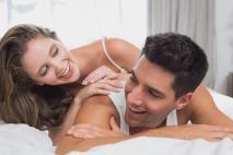 מצלמות סקס בוואצפ ושיחות וידאו סקס עם ישראליות שעושות