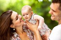 אהבת חיי את אמא יקרה