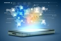 קידום לאפליקציות ברשת